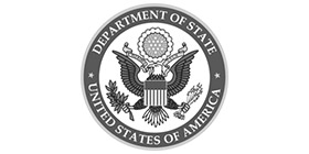 US Department of State Bureau of Democracy, Human Rights, and Labor